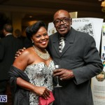 BIU Banquet Bermuda Industrial Union, September 4 2015-38