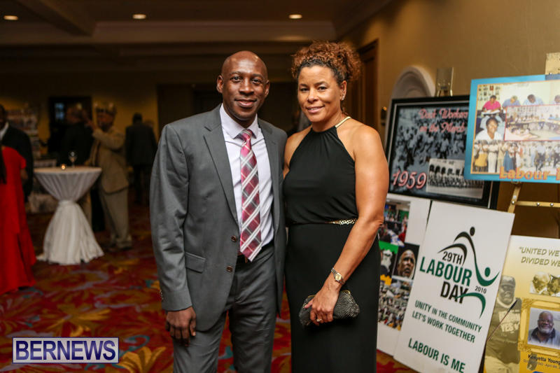 BIU-Banquet-Bermuda-Industrial-Union-September-4-2015-41