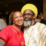 BIU Banquet Bermuda Industrial Union, September 4 2015-42