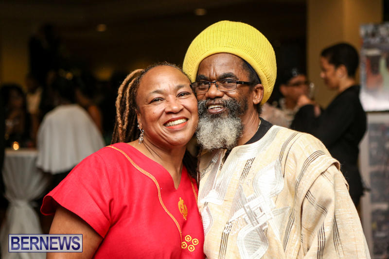 BIU-Banquet-Bermuda-Industrial-Union-September-4-2015-42