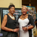 BIU Banquet Bermuda Industrial Union, September 4 2015-43