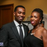 BIU Banquet Bermuda Industrial Union, September 4 2015-46