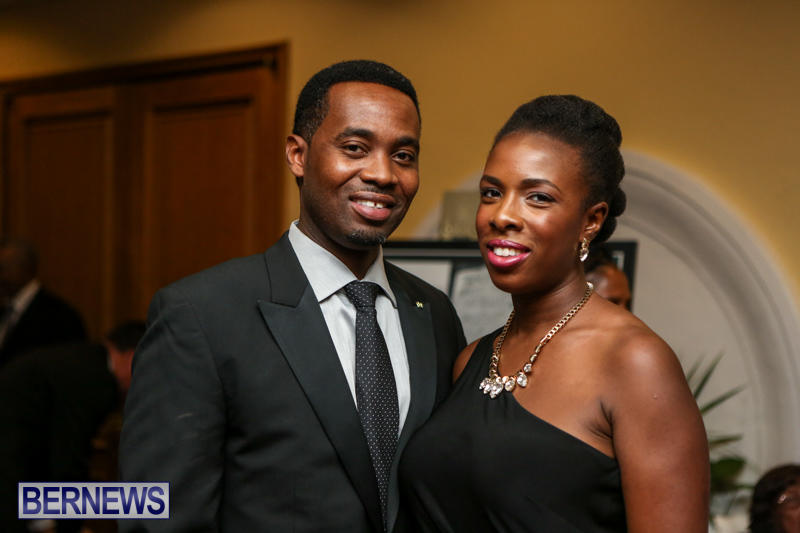 BIU-Banquet-Bermuda-Industrial-Union-September-4-2015-46