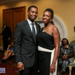 BIU Banquet Bermuda Industrial Union, September 4 2015-47