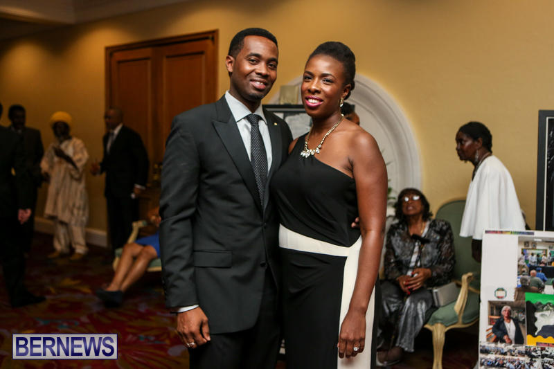 BIU-Banquet-Bermuda-Industrial-Union-September-4-2015-47