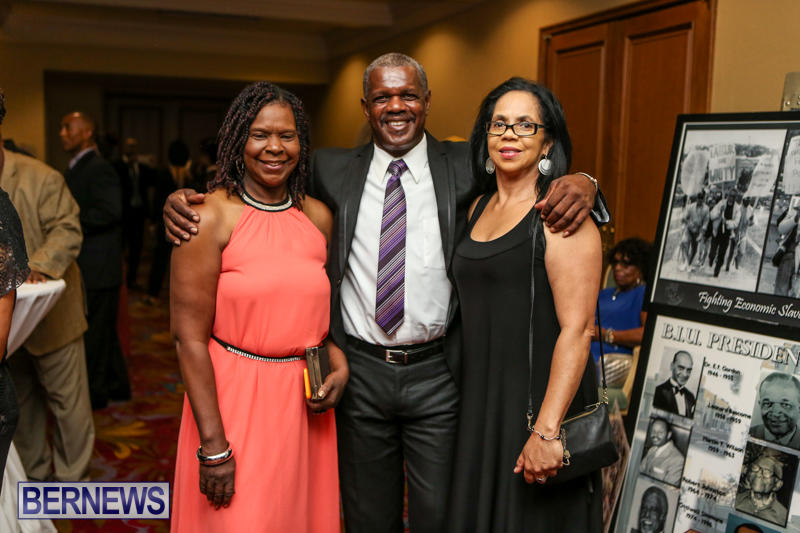 BIU-Banquet-Bermuda-Industrial-Union-September-4-2015-48