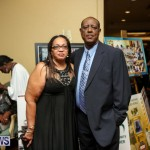 BIU Banquet Bermuda Industrial Union, September 4 2015-50