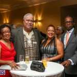 BIU Banquet Bermuda Industrial Union, September 4 2015-55