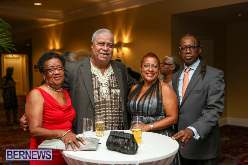BIU-Banquet-Bermuda-Industrial-Union-September-4-2015-55
