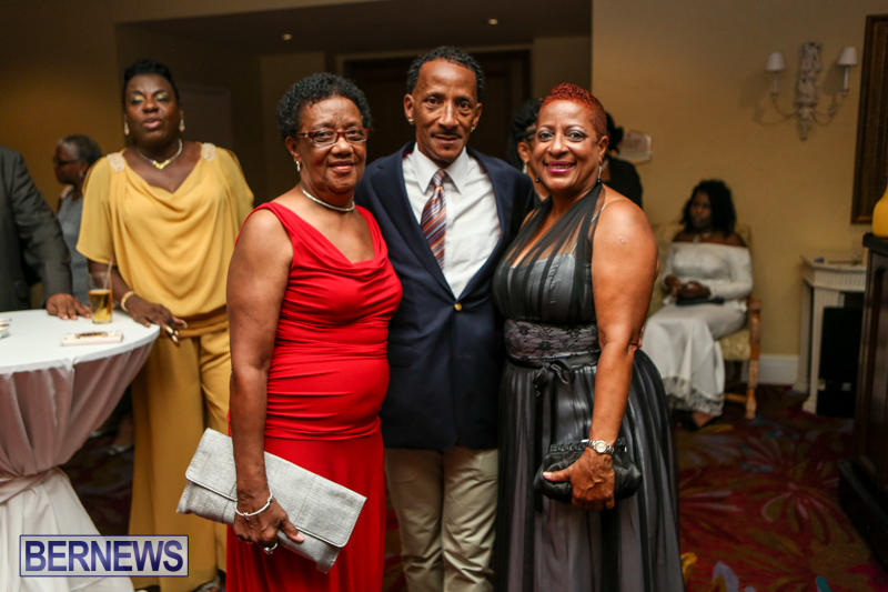 BIU-Banquet-Bermuda-Industrial-Union-September-4-2015-58