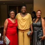 BIU Banquet Bermuda Industrial Union, September 4 2015-59