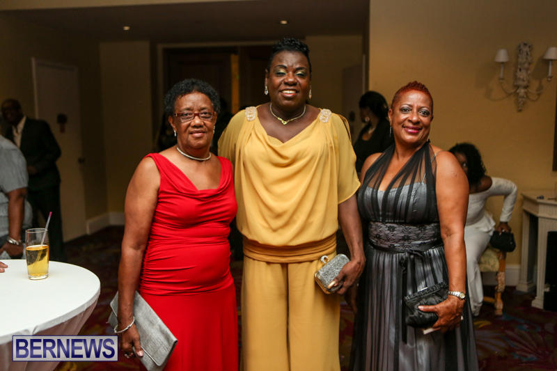 BIU-Banquet-Bermuda-Industrial-Union-September-4-2015-59