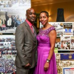 BIU Banquet Bermuda Industrial Union, September 4 2015-6