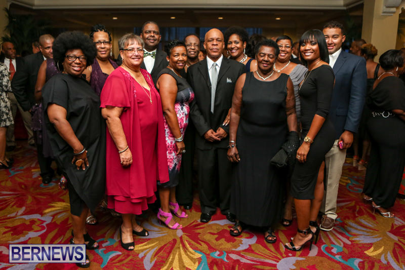 BIU-Banquet-Bermuda-Industrial-Union-September-4-2015-60