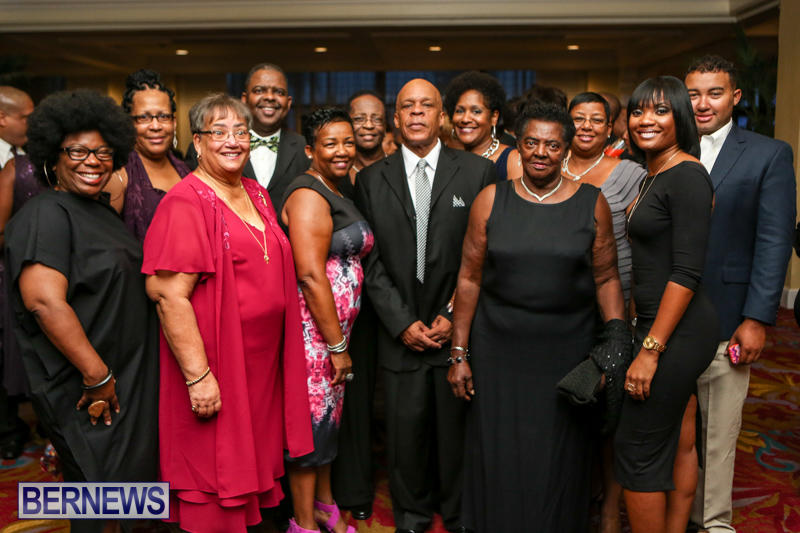 BIU-Banquet-Bermuda-Industrial-Union-September-4-2015-61