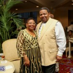 BIU Banquet Bermuda Industrial Union, September 4 2015-63