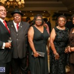 BIU Banquet Bermuda Industrial Union, September 4 2015-64