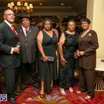 BIU Banquet Bermuda Industrial Union, September 4 2015-65