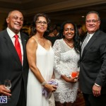 BIU Banquet Bermuda Industrial Union, September 4 2015-66