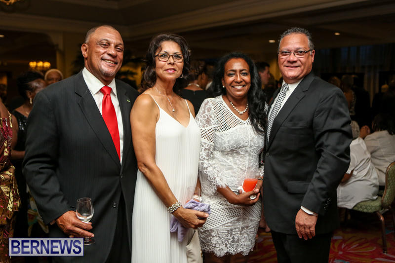BIU-Banquet-Bermuda-Industrial-Union-September-4-2015-66