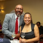 BIU Banquet Bermuda Industrial Union, September 4 2015-67