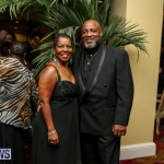 BIU Banquet Bermuda Industrial Union, September 4 2015-70