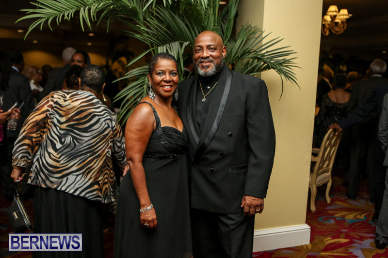 BIU-Banquet-Bermuda-Industrial-Union-September-4-2015-70