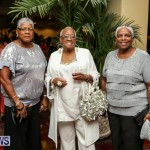 BIU Banquet Bermuda Industrial Union, September 4 2015-71