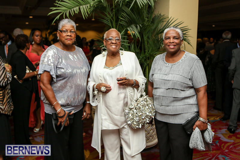 BIU-Banquet-Bermuda-Industrial-Union-September-4-2015-71