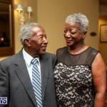 BIU Banquet Bermuda Industrial Union, September 4 2015-73