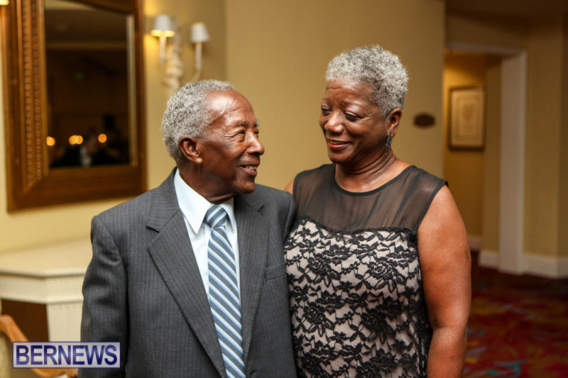 BIU-Banquet-Bermuda-Industrial-Union-September-4-2015-73