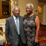 BIU Banquet Bermuda Industrial Union, September 4 2015-74