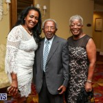 BIU Banquet Bermuda Industrial Union, September 4 2015-75