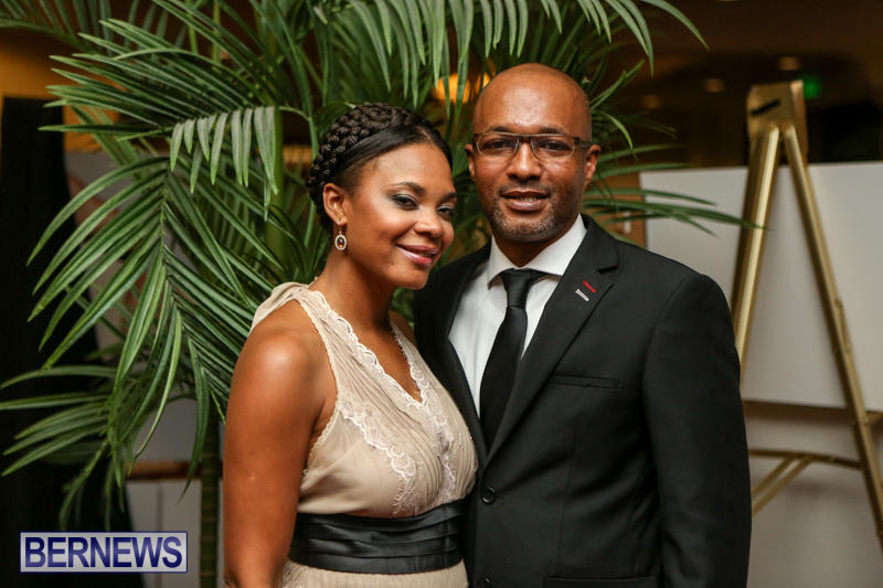 BIU-Banquet-Bermuda-Industrial-Union-September-4-2015-76