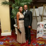BIU Banquet Bermuda Industrial Union, September 4 2015-77