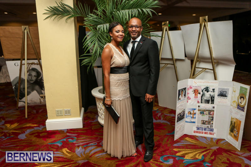 BIU-Banquet-Bermuda-Industrial-Union-September-4-2015-77