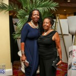 BIU Banquet Bermuda Industrial Union, September 4 2015-78