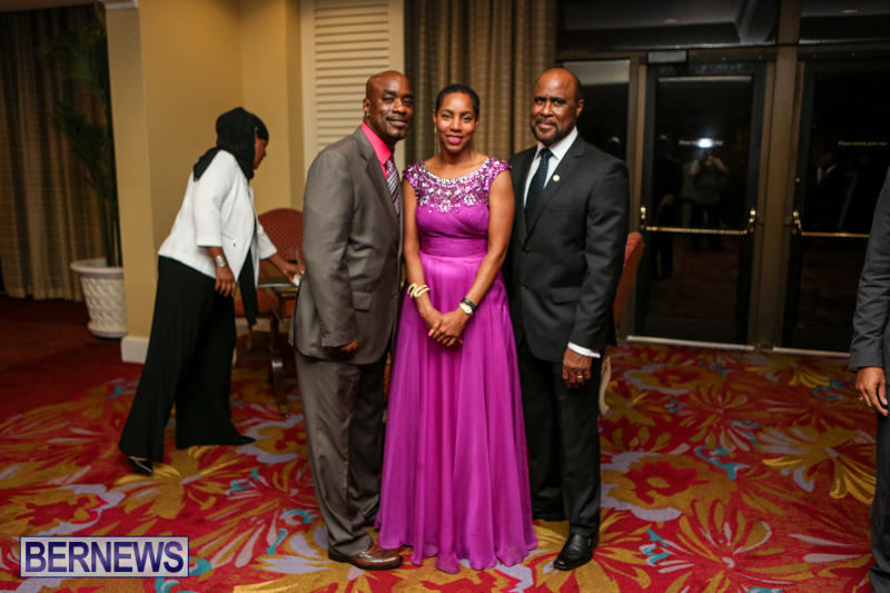 BIU-Banquet-Bermuda-Industrial-Union-September-4-2015-80
