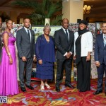 BIU Banquet Bermuda Industrial Union, September 4 2015-81