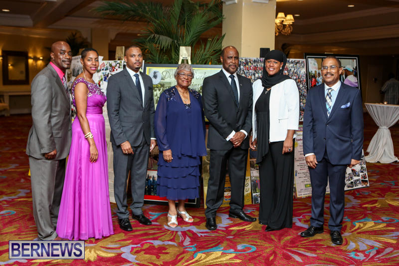 BIU-Banquet-Bermuda-Industrial-Union-September-4-2015-81