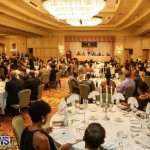 BIU Banquet Bermuda Industrial Union, September 4 2015-83
