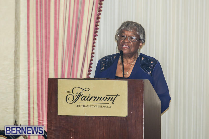 BIU-Banquet-Bermuda-Industrial-Union-September-4-2015-84