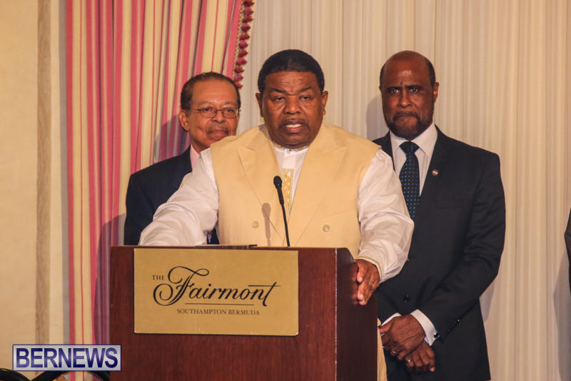 BIU-Banquet-Bermuda-Industrial-Union-September-4-2015-85