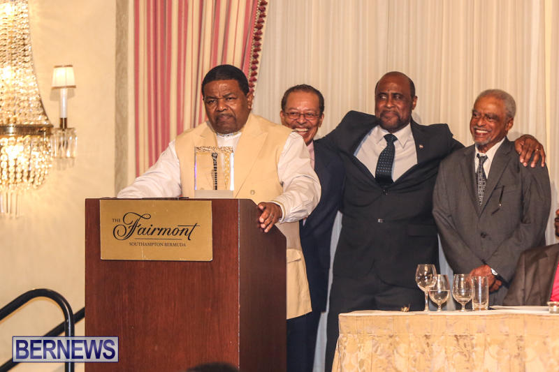 BIU-Banquet-Bermuda-Industrial-Union-September-4-2015-86
