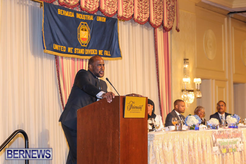 BIU-Banquet-Bermuda-Industrial-Union-September-4-2015-92
