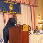 BIU Banquet Bermuda Industrial Union, September 4 2015-94