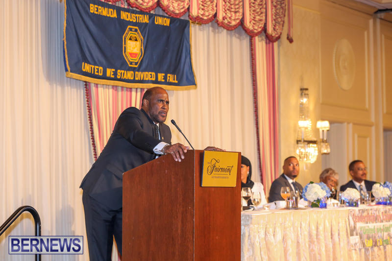 BIU-Banquet-Bermuda-Industrial-Union-September-4-2015-94