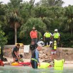 BSAC bermuda cleanup 2015 (1)