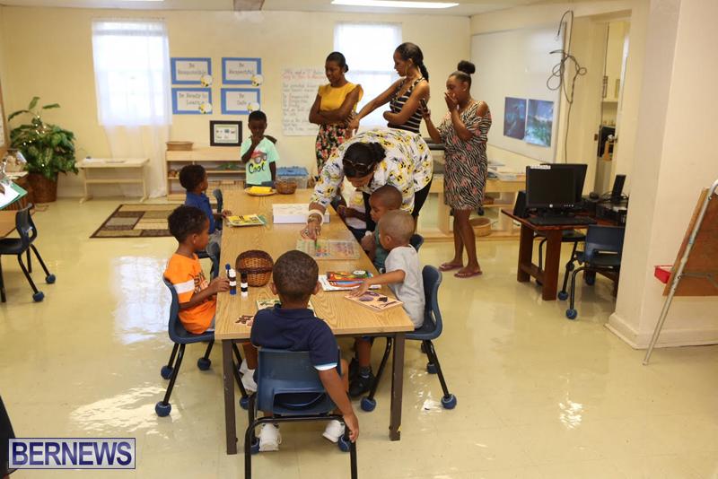 Bermuda-Back-to-school-2015-1