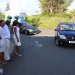 Bermuda Back to school 2015 (10)